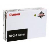 Тонер -картридж CANON NPG1 для принтеров Canon