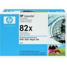 Картридж HP C4182X для принтеров HP