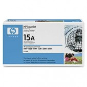 Картридж HP C7115A для принтеров HP