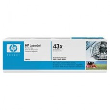 Картридж HP C8543X для принтеров HP