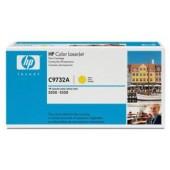 Принт-картридж HP C9732A для принтеров HP