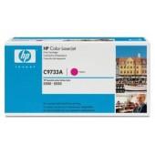 Принт-картридж HP C9733A для принтеров HP