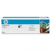 Тонер-картридж HP CB390A для принтеров HP