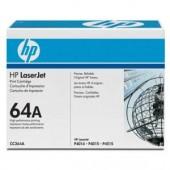Картридж HP CC364A для принтеров HP