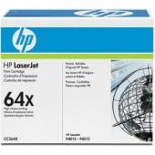 Картридж HP CC364X для принтеров HP